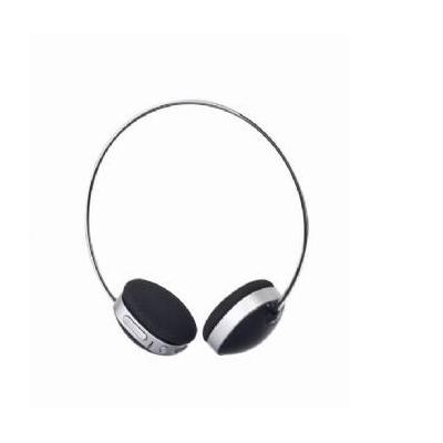 Gembird BHP-003B headset