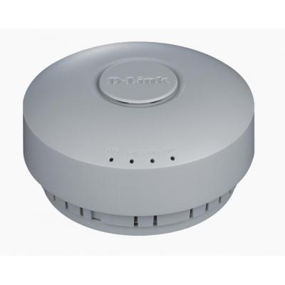 D-Link DWL-6600AP access point