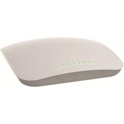 Netgear access point: WNDAP660