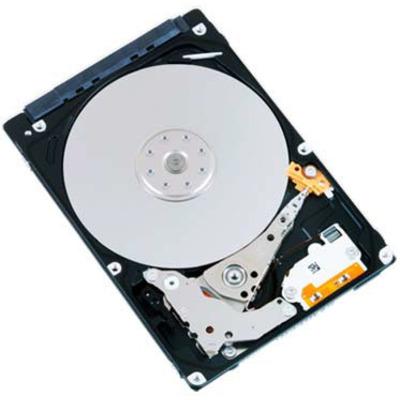 """Toshiba interne harde schijf: MQ01ABF050, 500GB, SATA 3.0, 6.35 cm (2.5 """") , 5400rpm"""