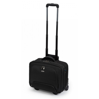 Dicota D30924 laptoptas