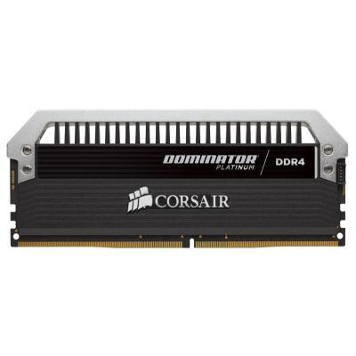 Corsair CMD32GX4M4B2400C10 RAM-geheugen