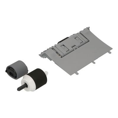 2-Power ALT1423A reserveonderdelen voor printer/scanner
