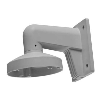 Hikvision Digital Technology 120×122×169mm, Aluminium, White, f/ Dome Camera .....