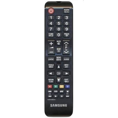Samsung afstandsbediening: TM1240 - Zwart