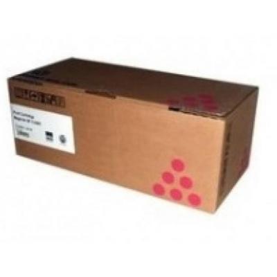 Ricoh 828300 toners & lasercartridges