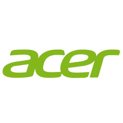 Acer garantie: Travelmate Warranty Extension, 4Y