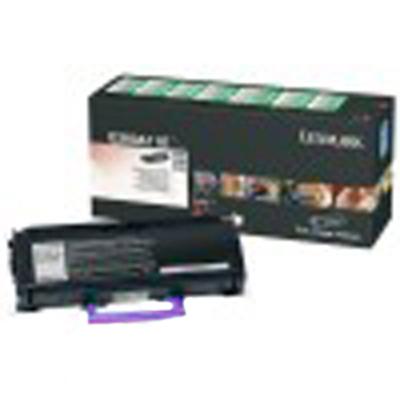 Lexmark X792X2MG cartridge