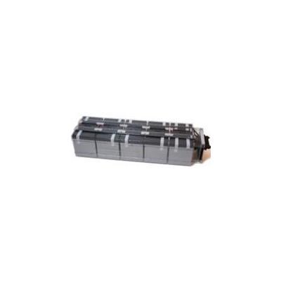 HP Battery Module R5500 XR Power supply
