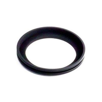 Sigma lens adapter: 52mm Macro Flash Adapter - Zwart
