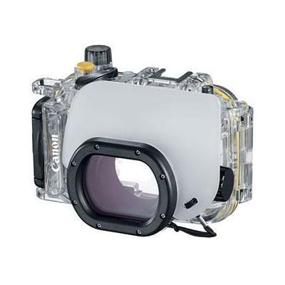 Canon 8723B001 camera accessoire