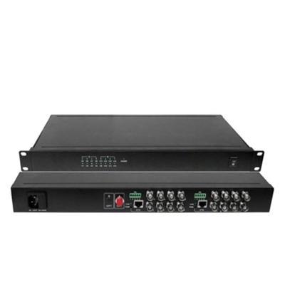 LevelOne 53141203 AV extender