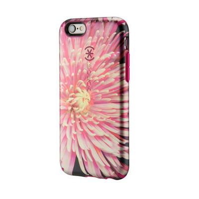 Speck INKED Luxury Mobile phone case - Multi kleuren