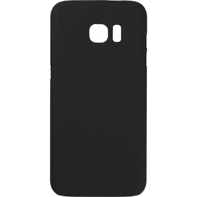 ESTUFF ES80215 Mobile phone case - Zwart