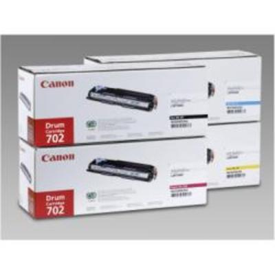 Canon 9628A004 toner