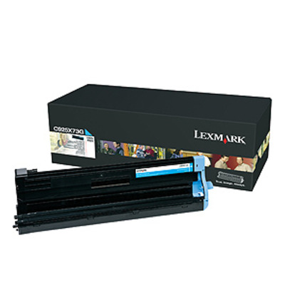 Lexmark C925X73G cartridge