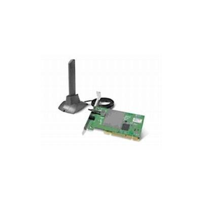 Cisco AIR-PI21AG-W-K9 netwerkkaart