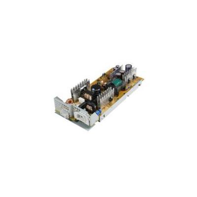 Lexmark LVPS 220V Inkjet printer
