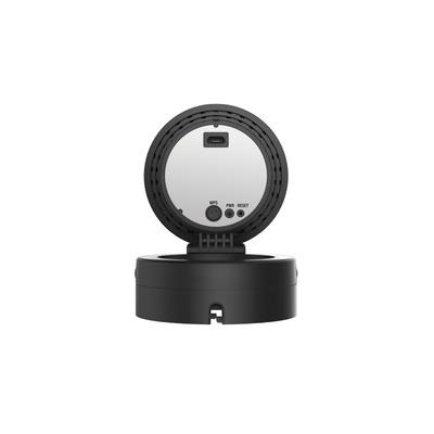 D-Link DCS-936L Beveiligingscamera - Zwart