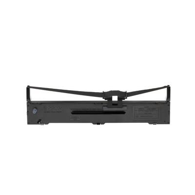 Epson Ribbon Cartridge zwart S015337 Printerlint