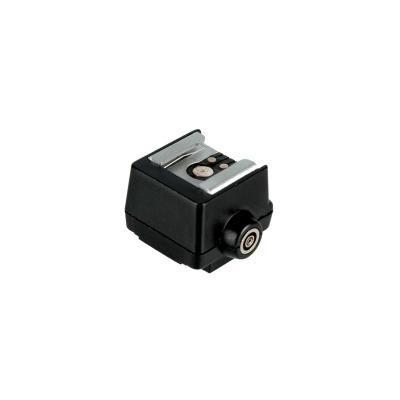 walimex 15139 camera kit