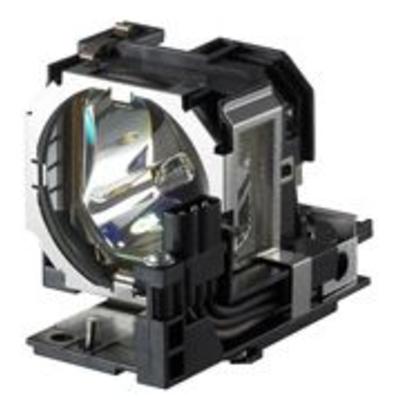 Canon RS-LP04 Projectielamp