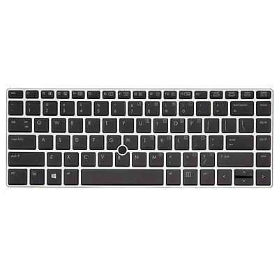 HP 702843-271 Notebook reserve-onderdelen