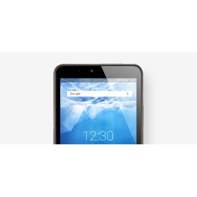 Bluebird RT080 Tablet - Zwart
