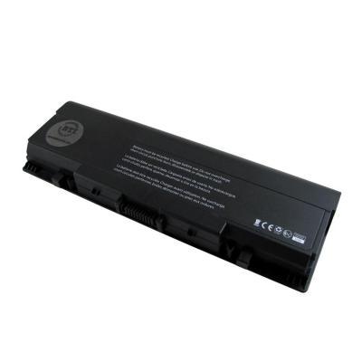 Origin Storage DL-1520 batterij