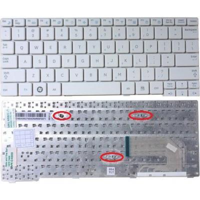 Samsung BA59-02708G Notebook reserve-onderdelen