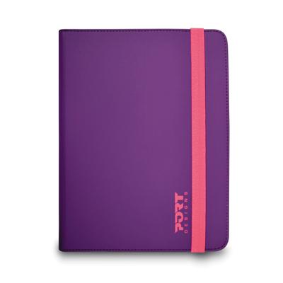 Port Designs 201317 Tablet case - Paars