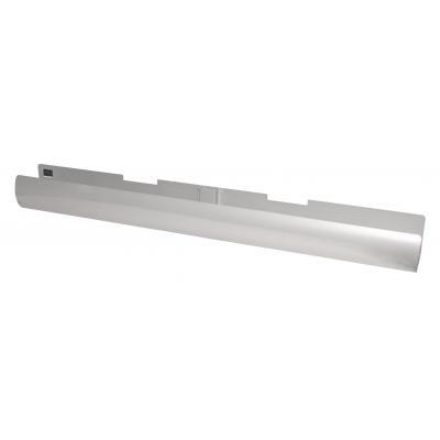 Kondator kabelgoot: LiftPipe - Zilver