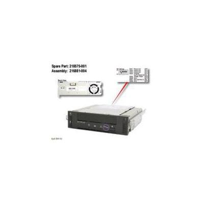 HP 218575-001-RFB product
