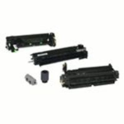 KYOCERA MK-520 Printerkit - Zwart