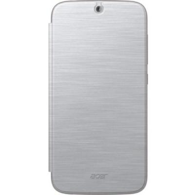 Acer HP.BAG11.027 mobile phone case
