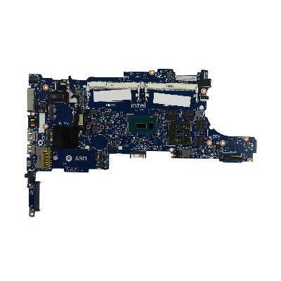HP 802792-601 Notebook reserve-onderdelen