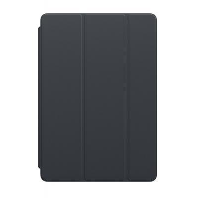 Apple Smart Cover voor 10,5‑inch iPad Air - Houtskoolgrijs tablet case - Kolen, Grijs