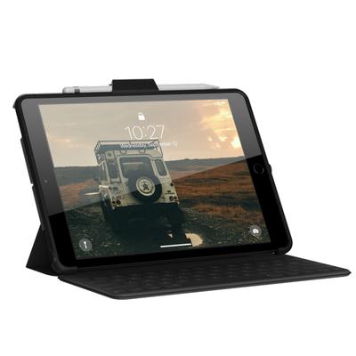 Urban Armor Gear 121918B14040 tablet hoes