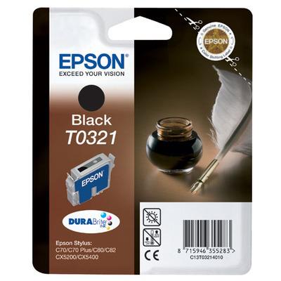 Epson C13T03214030 inktcartridges