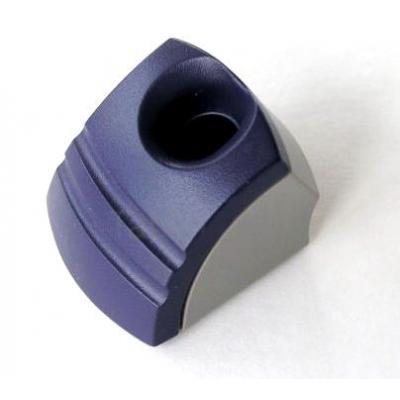 Wacom houder: Intuos2 Grip Pen - Grijs