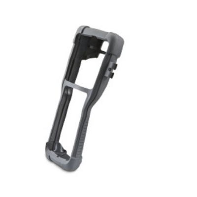 Intermec PROTECTIVE BOOT CK71 ONLY USE WITH OR WITHOUT HANDLE Barcodelezer accessoire - Zwart
