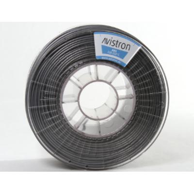 Avistron AV-ABS285-SI 3D printing material - Zilver