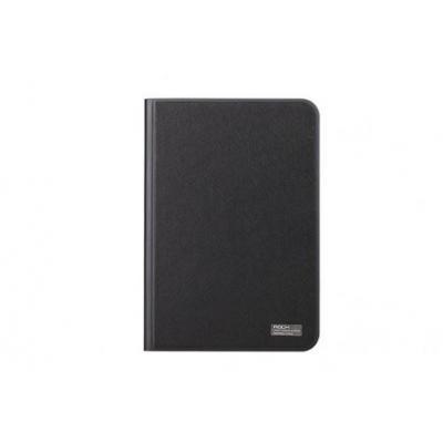 ROCK 28931 tablet case