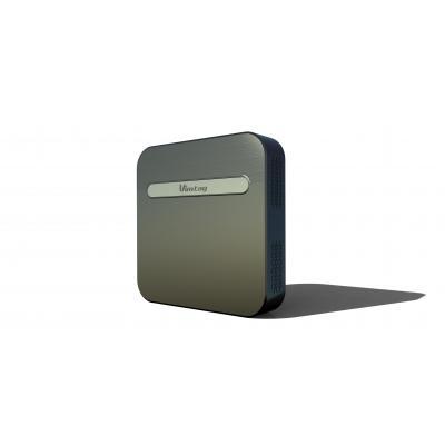 Vimtag : Cloud Box S1 - Zwart