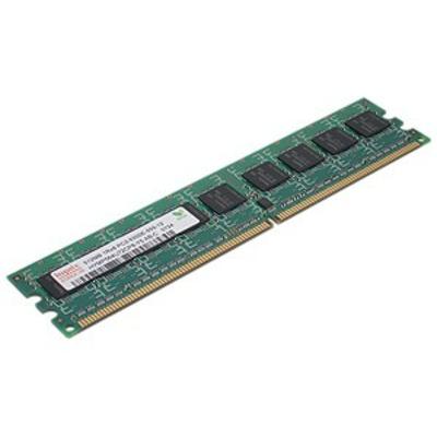 Fujitsu 32GB DDR4-2666 RAM-geheugen