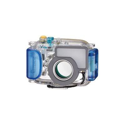 Canon camera accessoire: Waterproof case WP-DC29