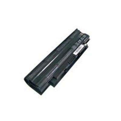 CoreParts MBI55605 Notebook reserve-onderdelen