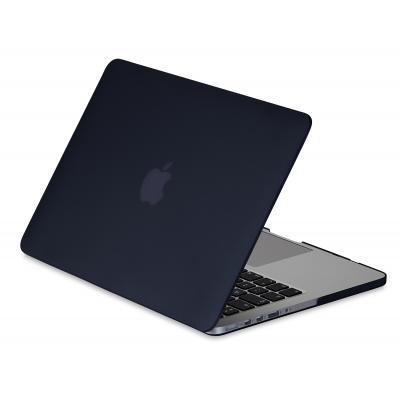 Gecko MCPRRE13C1-STCK1 laptoptas