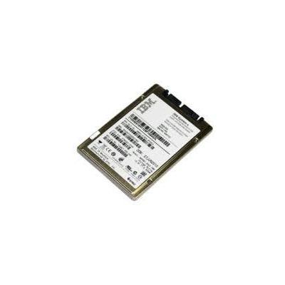 IBM A2U4 SSD