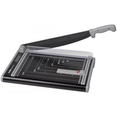 Kaiser fototechnik snijmachine: multi cut 3 - Zwart
